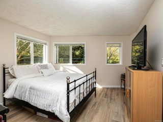 Photo 17: 109 898 Vernon Ave in : SE Swan Lake Condo for sale (Saanich East)  : MLS®# 857244
