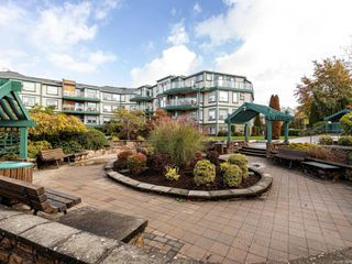 Photo 4: 109 898 Vernon Ave in : SE Swan Lake Condo for sale (Saanich East)  : MLS®# 857244