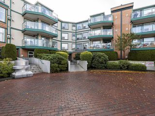 Photo 26: 109 898 Vernon Ave in : SE Swan Lake Condo for sale (Saanich East)  : MLS®# 857244