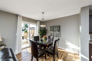 Photo 15: 6061 Sunbrook Landing: Sherwood Park House Half Duplex for sale : MLS®# E4218875
