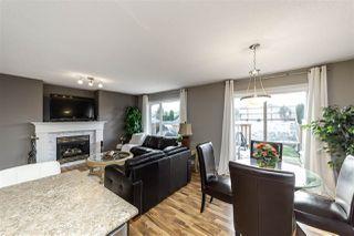 Photo 9: 6061 Sunbrook Landing: Sherwood Park House Half Duplex for sale : MLS®# E4218875