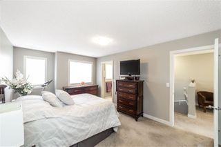 Photo 26: 6061 Sunbrook Landing: Sherwood Park House Half Duplex for sale : MLS®# E4218875