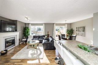 Photo 16: 6061 Sunbrook Landing: Sherwood Park House Half Duplex for sale : MLS®# E4218875
