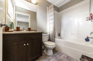 Photo 23: 6061 Sunbrook Landing: Sherwood Park House Half Duplex for sale : MLS®# E4218875