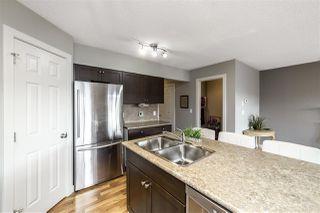 Photo 8: 6061 Sunbrook Landing: Sherwood Park House Half Duplex for sale : MLS®# E4218875