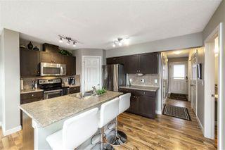 Photo 7: 6061 Sunbrook Landing: Sherwood Park House Half Duplex for sale : MLS®# E4218875
