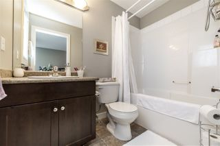 Photo 28: 6061 Sunbrook Landing: Sherwood Park House Half Duplex for sale : MLS®# E4218875