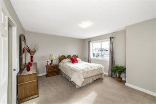 Photo 21: 6061 Sunbrook Landing: Sherwood Park House Half Duplex for sale : MLS®# E4218875