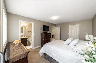 Photo 27: 6061 Sunbrook Landing: Sherwood Park House Half Duplex for sale : MLS®# E4218875