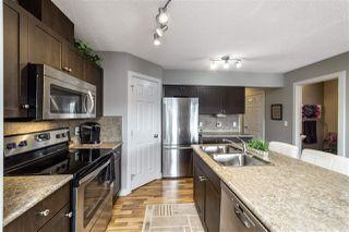 Photo 6: 6061 Sunbrook Landing: Sherwood Park House Half Duplex for sale : MLS®# E4218875