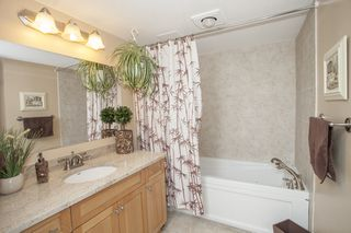 Photo 11: 103 15317 THRIFT Ave in NOTTINGHAM: White Rock Home for sale ()  : MLS®# F1427871