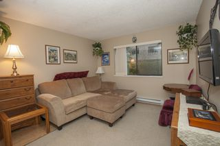 Photo 17: 103 15317 THRIFT Ave in NOTTINGHAM: White Rock Home for sale ()  : MLS®# F1427871