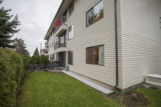 Photo 20: 103 15317 THRIFT Ave in NOTTINGHAM: White Rock Home for sale ()  : MLS®# F1427871