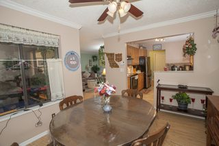 Photo 9: 103 15317 THRIFT Ave in NOTTINGHAM: White Rock Home for sale ()  : MLS®# F1427871