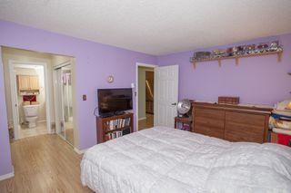 Photo 13: 103 15317 THRIFT Ave in NOTTINGHAM: White Rock Home for sale ()  : MLS®# F1427871