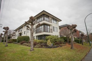 Photo 25: 103 15317 THRIFT Ave in NOTTINGHAM: White Rock Home for sale ()  : MLS®# F1427871