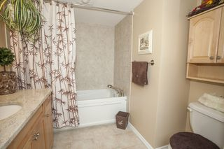 Photo 10: 103 15317 THRIFT Ave in NOTTINGHAM: White Rock Home for sale ()  : MLS®# F1427871