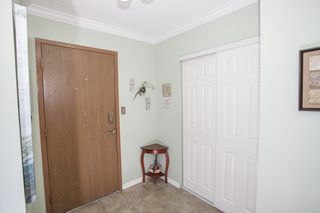 Photo 2: 103 15317 THRIFT Ave in NOTTINGHAM: White Rock Home for sale ()  : MLS®# F1427871