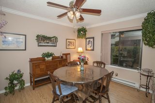 Photo 7: 103 15317 THRIFT Ave in NOTTINGHAM: White Rock Home for sale ()  : MLS®# F1427871