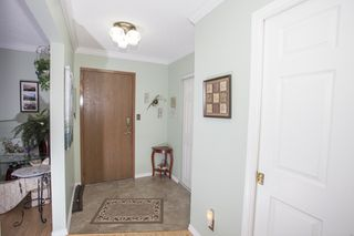 Photo 19: 103 15317 THRIFT Ave in NOTTINGHAM: White Rock Home for sale ()  : MLS®# F1427871