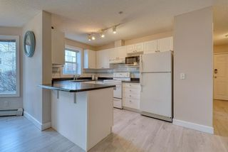 Photo 5: 113 9 Country Village Bay NE in Calgary: Country Hills Village Apartment for sale : MLS®# A1052819