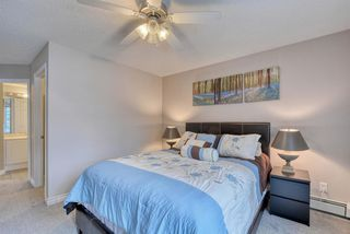 Photo 26: 113 9 Country Village Bay NE in Calgary: Country Hills Village Apartment for sale : MLS®# A1052819