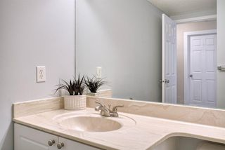 Photo 24: 113 9 Country Village Bay NE in Calgary: Country Hills Village Apartment for sale : MLS®# A1052819