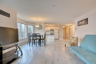 Photo 20: 113 9 Country Village Bay NE in Calgary: Country Hills Village Apartment for sale : MLS®# A1052819