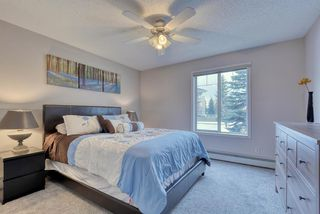 Photo 28: 113 9 Country Village Bay NE in Calgary: Country Hills Village Apartment for sale : MLS®# A1052819