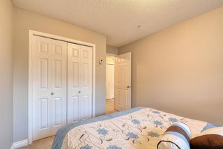 Photo 30: 113 9 Country Village Bay NE in Calgary: Country Hills Village Apartment for sale : MLS®# A1052819