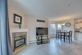 Photo 12: 113 9 Country Village Bay NE in Calgary: Country Hills Village Apartment for sale : MLS®# A1052819
