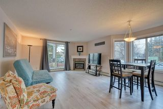 Photo 19: 113 9 Country Village Bay NE in Calgary: Country Hills Village Apartment for sale : MLS®# A1052819