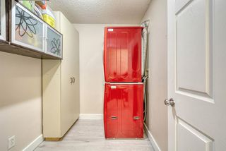 Photo 34: 113 9 Country Village Bay NE in Calgary: Country Hills Village Apartment for sale : MLS®# A1052819