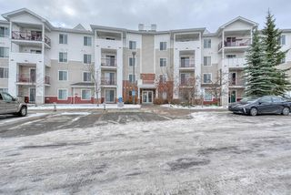 Photo 41: 113 9 Country Village Bay NE in Calgary: Country Hills Village Apartment for sale : MLS®# A1052819