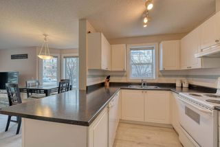 Photo 14: 113 9 Country Village Bay NE in Calgary: Country Hills Village Apartment for sale : MLS®# A1052819