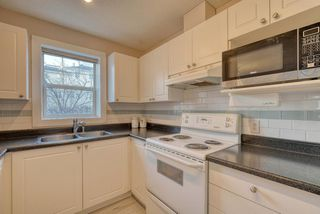 Photo 8: 113 9 Country Village Bay NE in Calgary: Country Hills Village Apartment for sale : MLS®# A1052819
