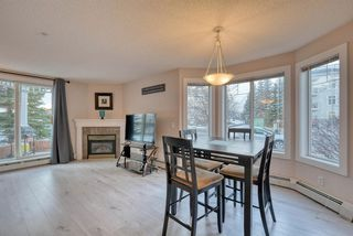 Photo 11: 113 9 Country Village Bay NE in Calgary: Country Hills Village Apartment for sale : MLS®# A1052819