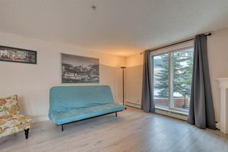 Photo 18: 113 9 Country Village Bay NE in Calgary: Country Hills Village Apartment for sale : MLS®# A1052819