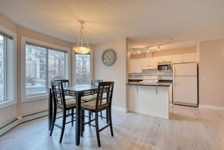 Photo 10: 113 9 Country Village Bay NE in Calgary: Country Hills Village Apartment for sale : MLS®# A1052819