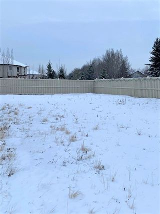 Photo 3: 20 Enchanted Way N: St. Albert Vacant Lot for sale : MLS®# E4223174