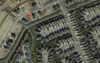 Photo 1: 20 Enchanted Way N: St. Albert Vacant Lot for sale : MLS®# E4223174