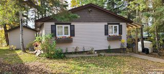 Photo 2: 214 Jacobson Drive in Christopher Lake: Residential for sale : MLS®# SK828643