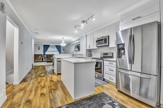 Photo 13: 35 12711 64 Avenue in Surrey: West Newton Townhouse for sale : MLS®# R2528163