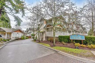 Photo 38: 35 12711 64 Avenue in Surrey: West Newton Townhouse for sale : MLS®# R2528163