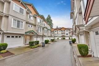 Photo 37: 35 12711 64 Avenue in Surrey: West Newton Townhouse for sale : MLS®# R2528163