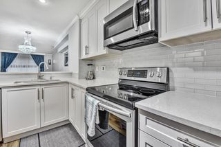 Photo 15: 35 12711 64 Avenue in Surrey: West Newton Townhouse for sale : MLS®# R2528163