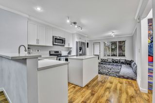 Photo 10: 35 12711 64 Avenue in Surrey: West Newton Townhouse for sale : MLS®# R2528163
