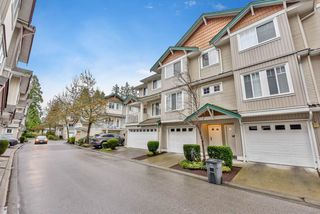 Photo 36: 35 12711 64 Avenue in Surrey: West Newton Townhouse for sale : MLS®# R2528163