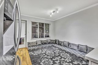 Photo 8: 35 12711 64 Avenue in Surrey: West Newton Townhouse for sale : MLS®# R2528163