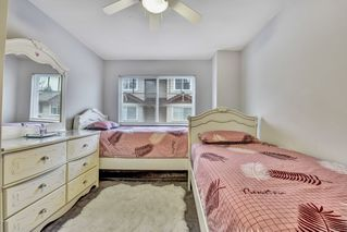 Photo 29: 35 12711 64 Avenue in Surrey: West Newton Townhouse for sale : MLS®# R2528163